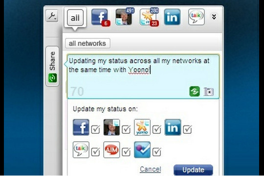 17 Useful Chrome Extensions For Social Media Networking 1