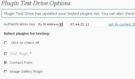 10 Useful And Free Plugins To Help You Develop WordPress Themes 8