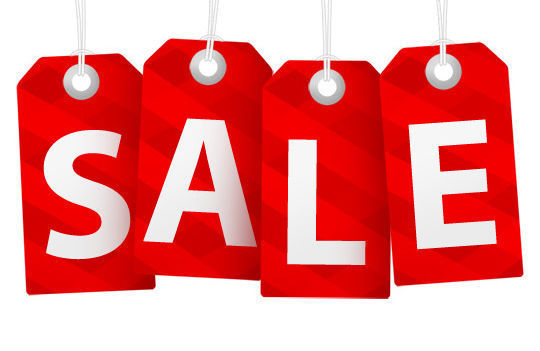 15 Free Price Sale And Discount Tags PSDs 15