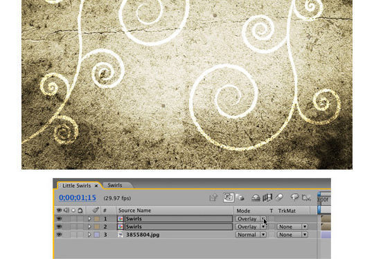 40 Amazing After Effects Tutorials And Techniques 13