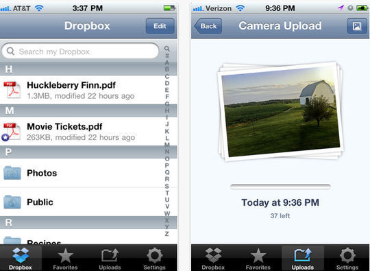 Top 10 Free iPhone Apps You'll Use Every Day 1