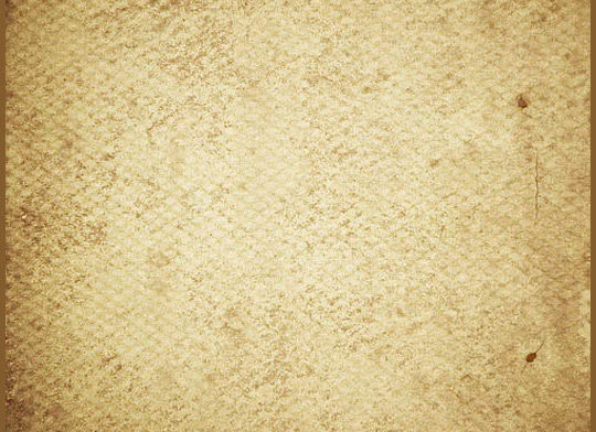 23 High Quality Old Free Paper Photoshop Textures 10