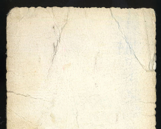23 High Quality Old Free Paper Photoshop Textures 12