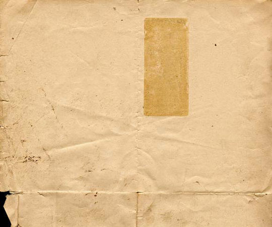 23 High Quality Old Free Paper Photoshop Textures 16