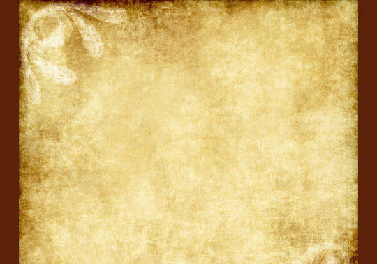 23 High Quality Old Free Paper Photoshop Textures 18