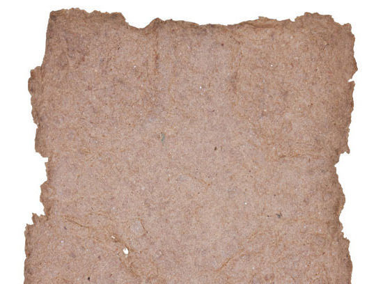 23 High Quality Old Free Paper Photoshop Textures 19