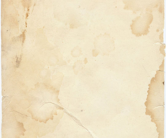 23 High Quality Old Free Paper Photoshop Textures 4