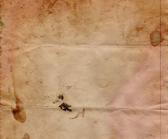 23 High Quality Old Free Paper Photoshop Textures 3