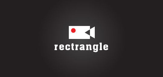 15 Beautifully Designed Triangular Logos For Inspiration 5