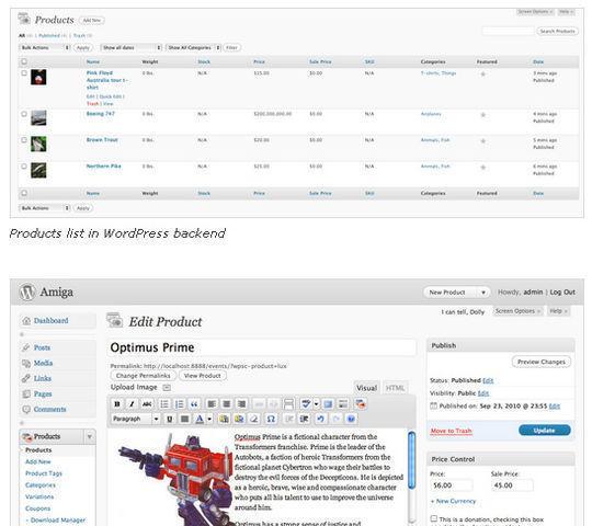 15 Highly Popular WordPress Plugins 15