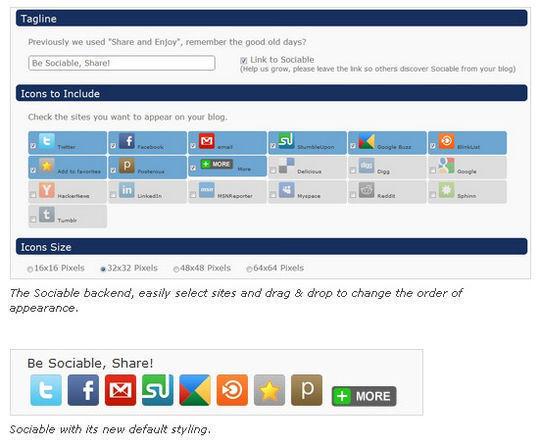 15 Highly Popular WordPress Plugins 16