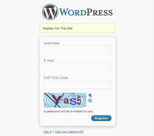 15 Highly Popular WordPress Plugins 5