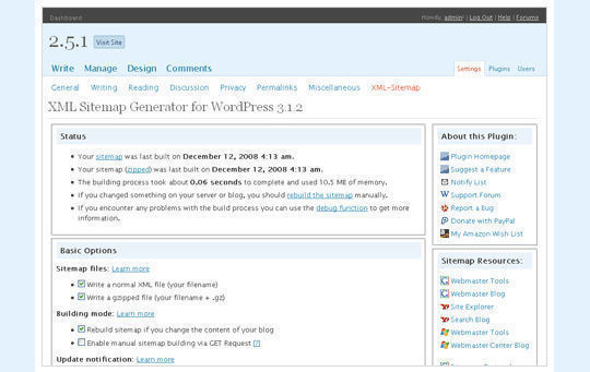 15 Highly Popular WordPress Plugins 3