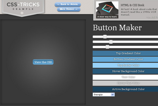 40 Free And Useful Online Generators For Web Designers 23