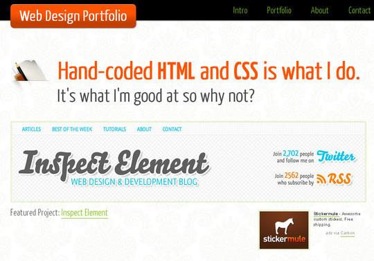 17 HTML5 Cheat Sheets And Tutorials 13