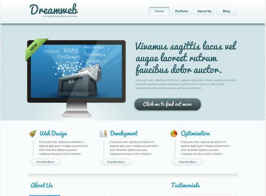 17 HTML5 Cheat Sheets And Tutorials 16