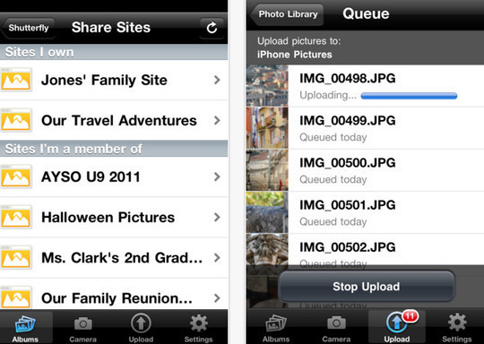 9 iPhone/iPad Apps Every Parent Should Have 6