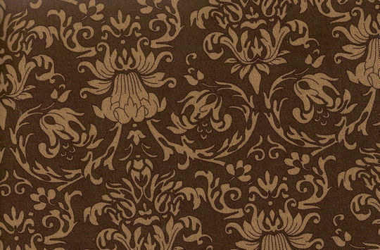 17 Tremendous Ornate Patterns And Textures 13
