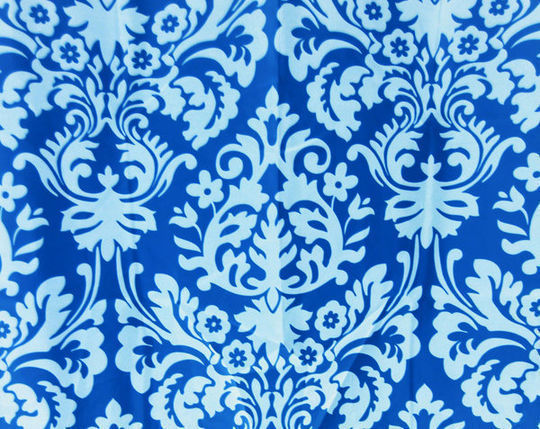 17 Tremendous Ornate Patterns And Textures 11