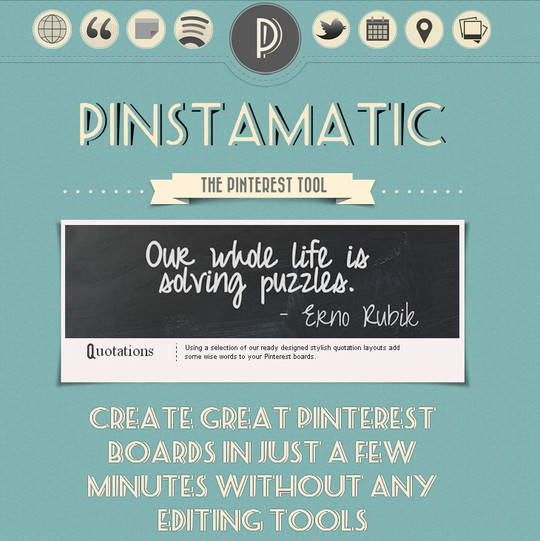 12 Best Pinterest Tools And Apps For Analysis Pins 4