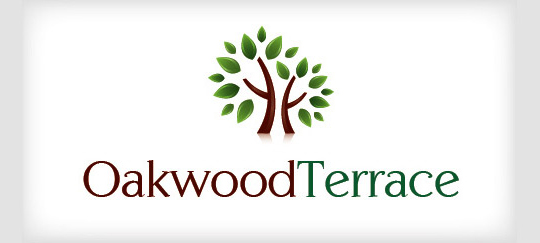 17 Creatively Designed Wood Inspired Logo Designs 18