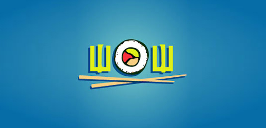 17 Creatively Designed Wood Inspired Logo Designs 4