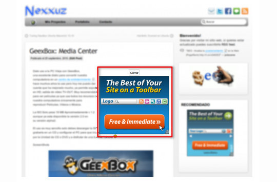Ultimate Collection Of Google Adsense Wordpress Plugins 16