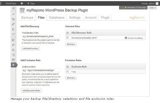 Best Collection Of Free WordPress Plugins 22