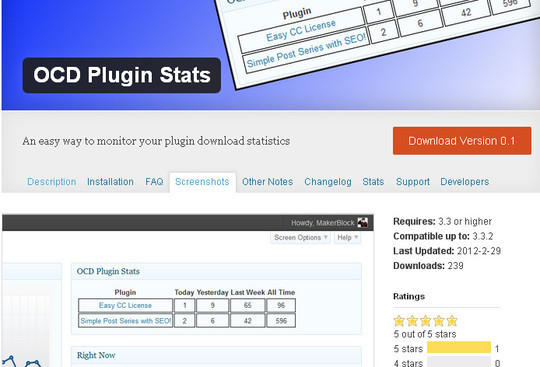 Best Collection Of Free WordPress Plugins 29