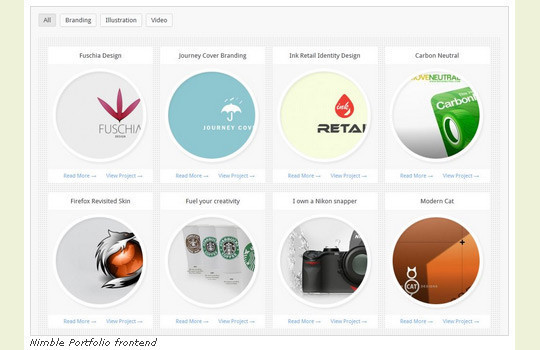 Best Collection Of Free WordPress Plugins 33