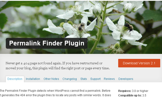 Best Collection Of Free WordPress Plugins 39