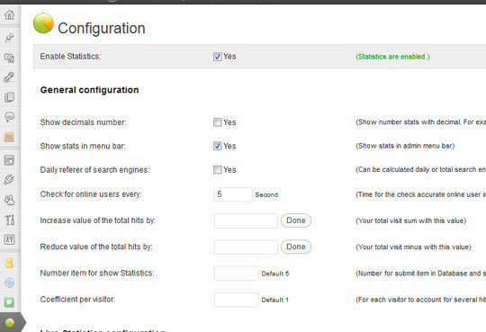 Best Collection Of Free WordPress Plugins 4