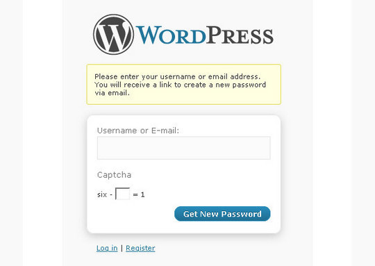 Best Collection Of Free WordPress Plugins 11
