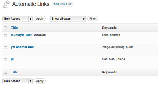 Best Collection Of Free WordPress Plugins 5