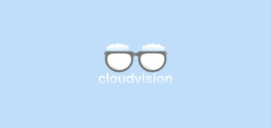 25 Imaginative Cloud Inspired Logo Designs 17