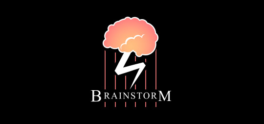 25 Imaginative Cloud Inspired Logo Designs 8