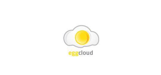 25 Imaginative Cloud Inspired Logo Designs 26