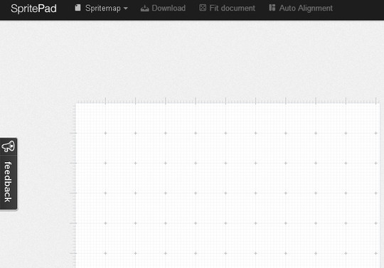 12 Extremely Useful And Powerful Free CSS Tools 5