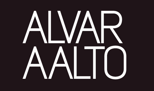 16 Free Grid Fonts For Your Designs 2