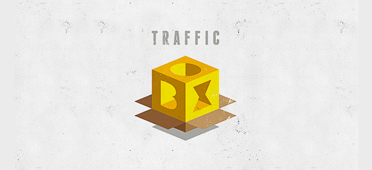 45+ Simple Yet Creative And Appealing Logo Designs For Inspiration 21
