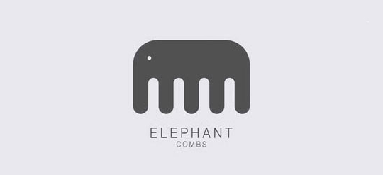 45+ Simple Yet Creative And Appealing Logo Designs For Inspiration 1