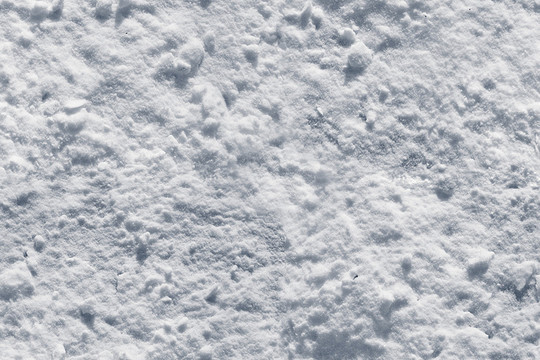 18 Free Snow Texture Collection For Designer 10