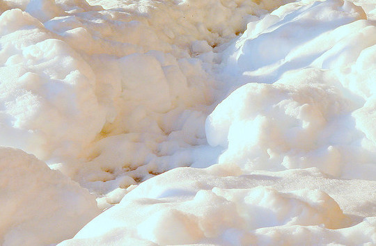 18 Free Snow Texture Collection For Designer 16