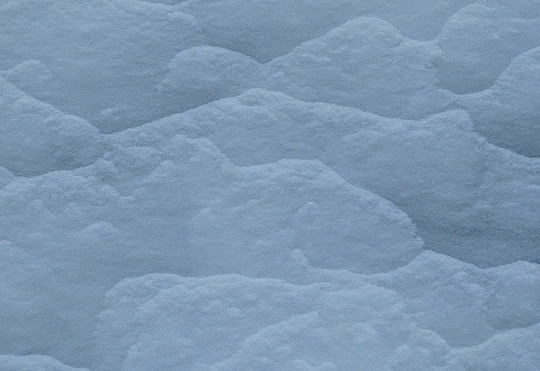 18 Free Snow Texture Collection For Designer 78