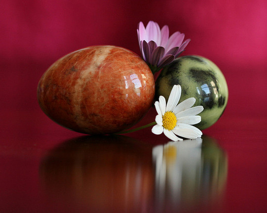 44 Outstanding Examples Of Still Life Photography 2