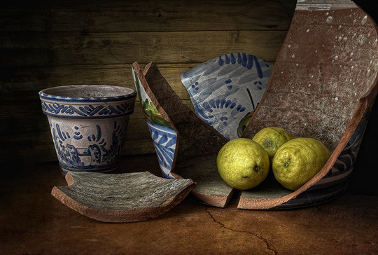 44 Outstanding Examples Of Still Life Photography 4