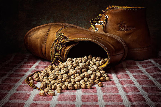 44 Outstanding Examples Of Still Life Photography 27