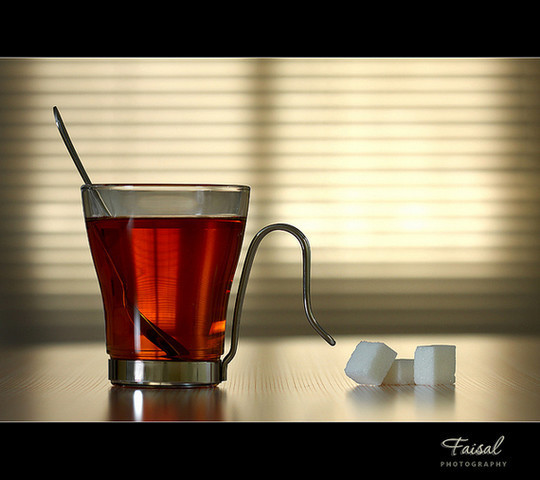 44 Outstanding Examples Of Still Life Photography 44