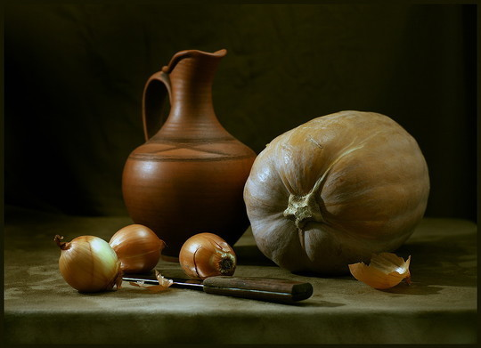 44 Outstanding Examples Of Still Life Photography 3