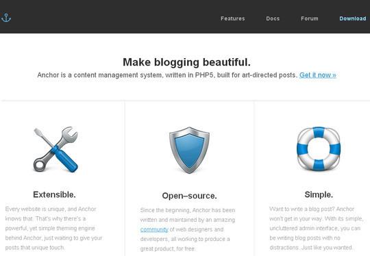 17 Useful & Fresh Tools for Web Designers 14